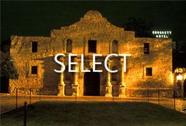 Online Legal Documents for Texans   Texas Legal Docs