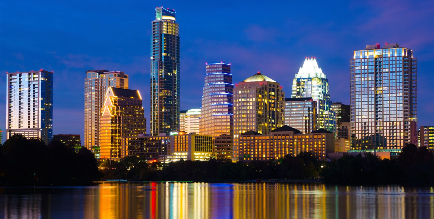 Texas Legal Documents   Online Legal Documents By Texans for
